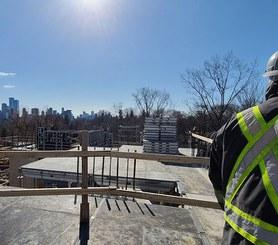 Russell Hill Developments, Toronto, Ontario, Canada