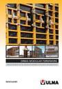 ORMA 80 catalog